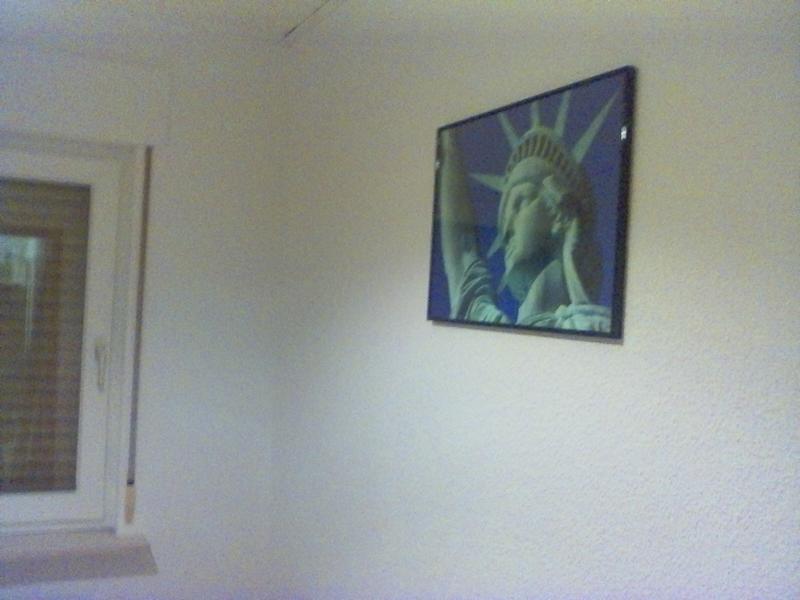 Appartment Heinsberg Innenansicht 5