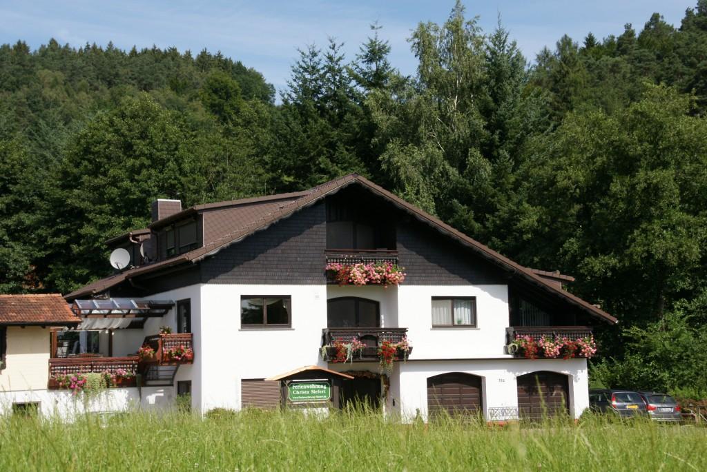 g nstige monteurzimmer heppenheim weinstrasse. Black Bedroom Furniture Sets. Home Design Ideas