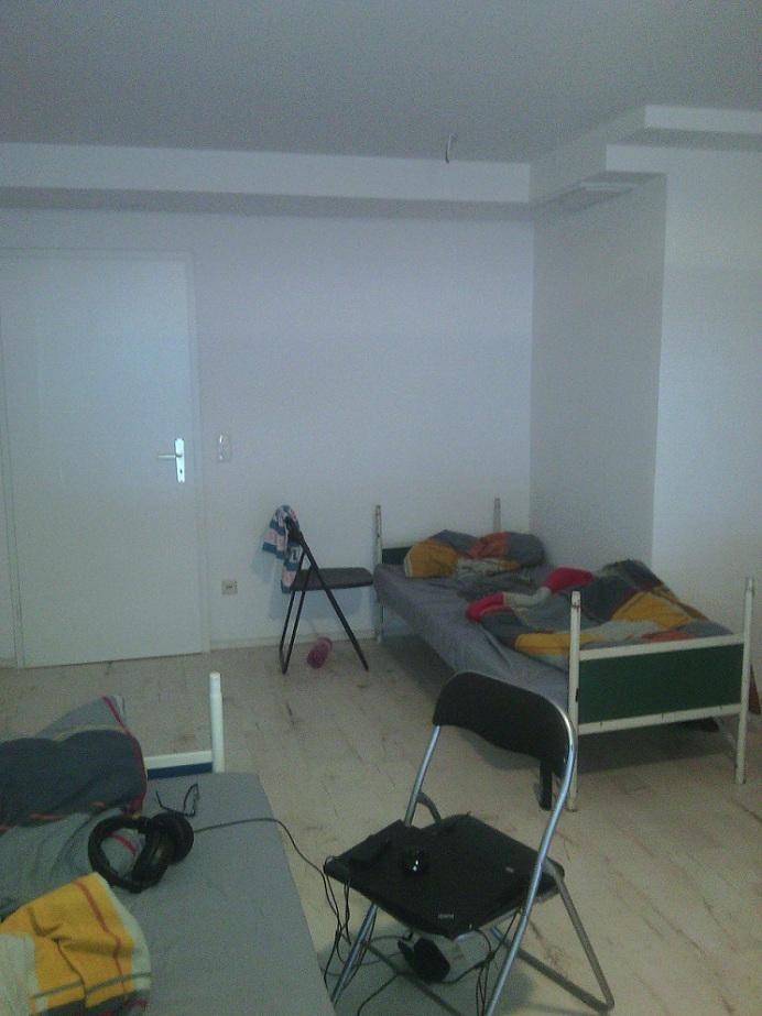 g nstige monteurzimmer hattingen monteurwohnung mit wifi monteurunterkunft g stezimmer. Black Bedroom Furniture Sets. Home Design Ideas
