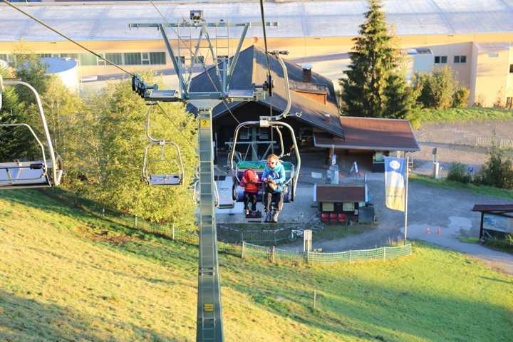 Immenstadt-Mittagbahn