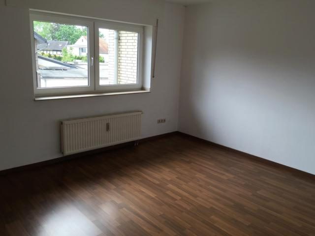 g nstige monteurzimmer erftstadt monteurwohnung wohnen auf zeit. Black Bedroom Furniture Sets. Home Design Ideas