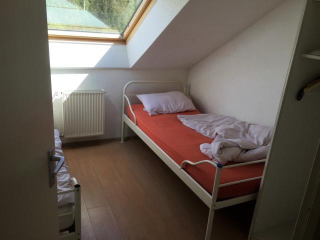 Monteurzimmer Köln Porz