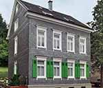 Vakantiehuis Keulen