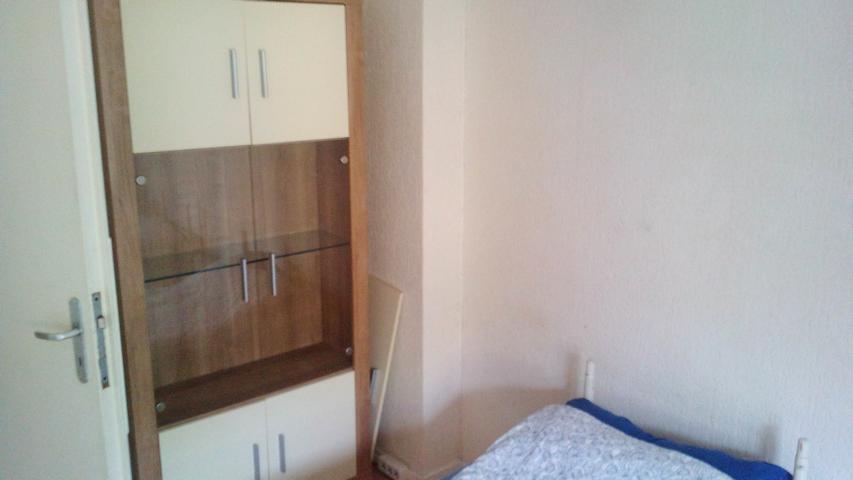 g nstige monteurwohnung k ln bocklem nd mengenich unterkunft ferienwohnung. Black Bedroom Furniture Sets. Home Design Ideas