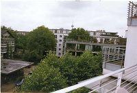 Monteurunterkunft Köln  Düsseldorf City