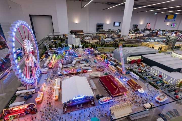 Miniaturland_Markt_FeuerQuell_Internet