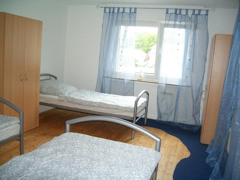g nstige monteurzimmer lohmar monteurwohnung monteurunterkunft. Black Bedroom Furniture Sets. Home Design Ideas