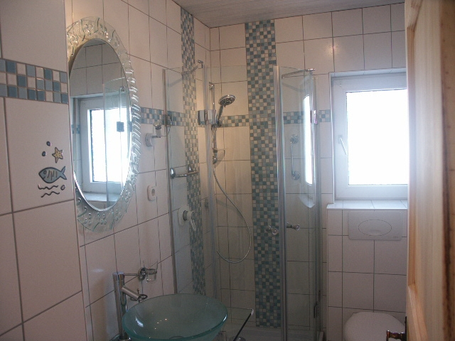 Appartment Wesel