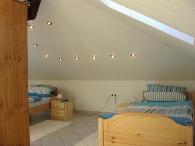 g nstige monteurzimmer wesel monteurwohnung monteurunterkunft. Black Bedroom Furniture Sets. Home Design Ideas