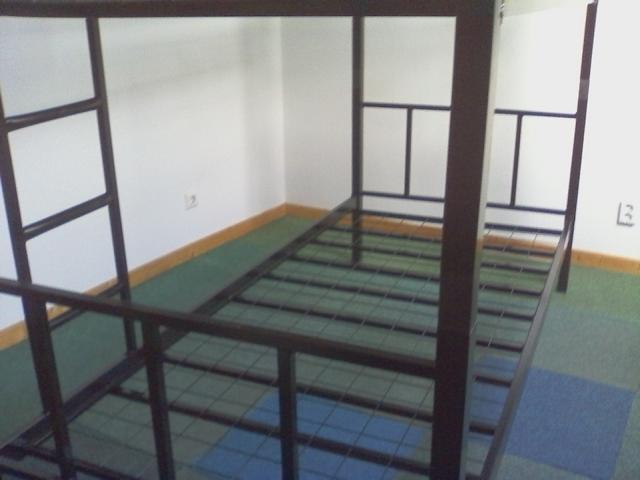 G nstige metallbetten neue etagenbettenbetten for Gebrauchte betten
