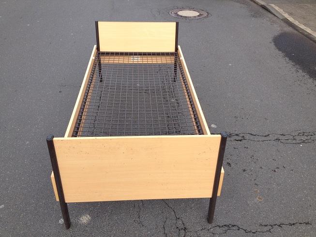 g nstige metallbetten neue etagenbettenbetten. Black Bedroom Furniture Sets. Home Design Ideas