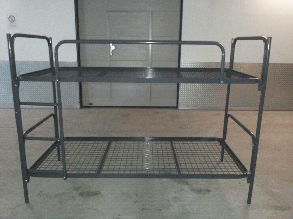 Etagenbett Metall Gebraucht : Ikea etagenbett metall etagenbetten für erwachsene