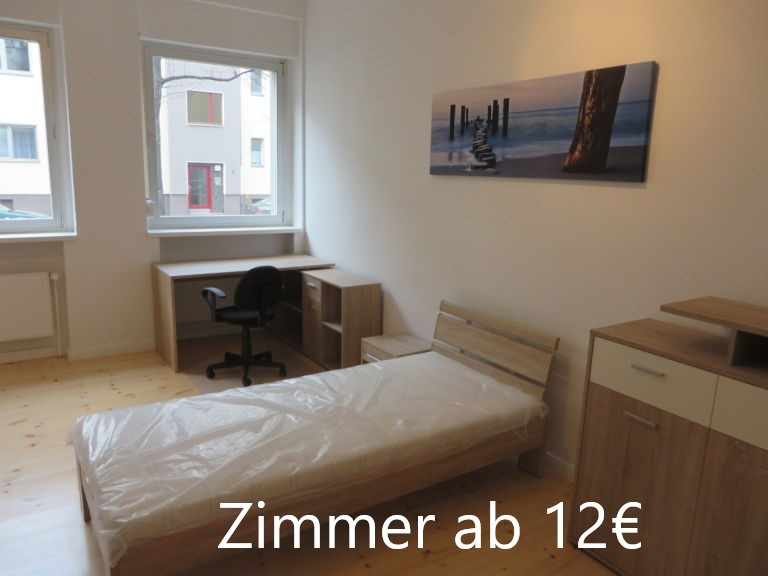 g nstige monteurzimmer solingen monteurwohnung. Black Bedroom Furniture Sets. Home Design Ideas