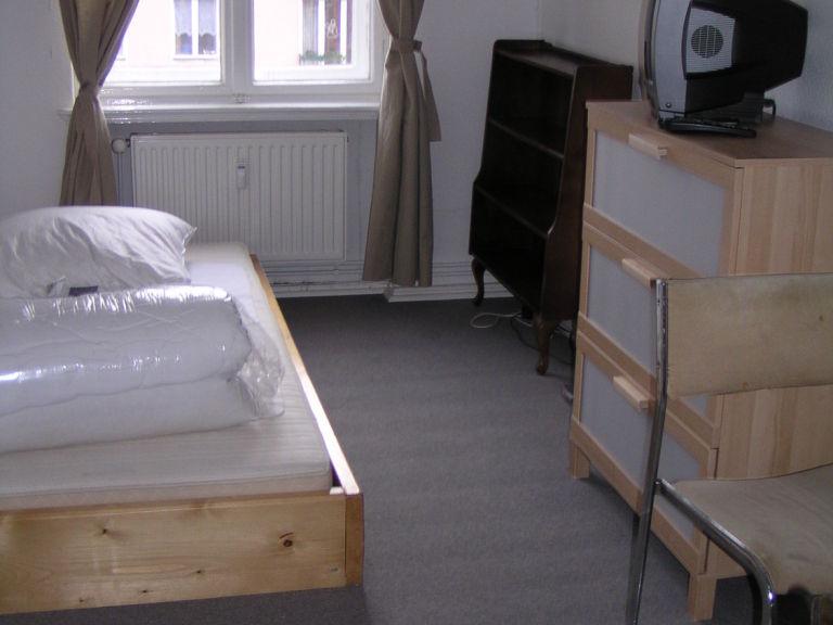 Monteurwohnungen Bonn