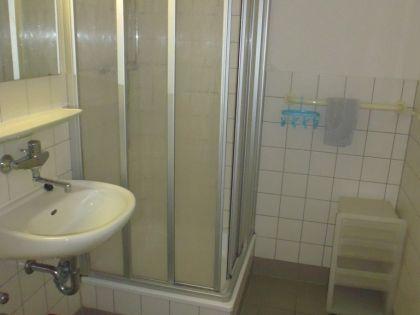 g nstige monteurzimmer unterkunft bruchsal und sinsheim. Black Bedroom Furniture Sets. Home Design Ideas