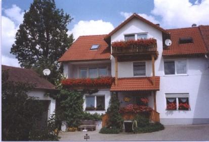 Mietgesuche Regensburg