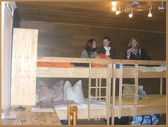 Neumünster 6 Bett Zimmer