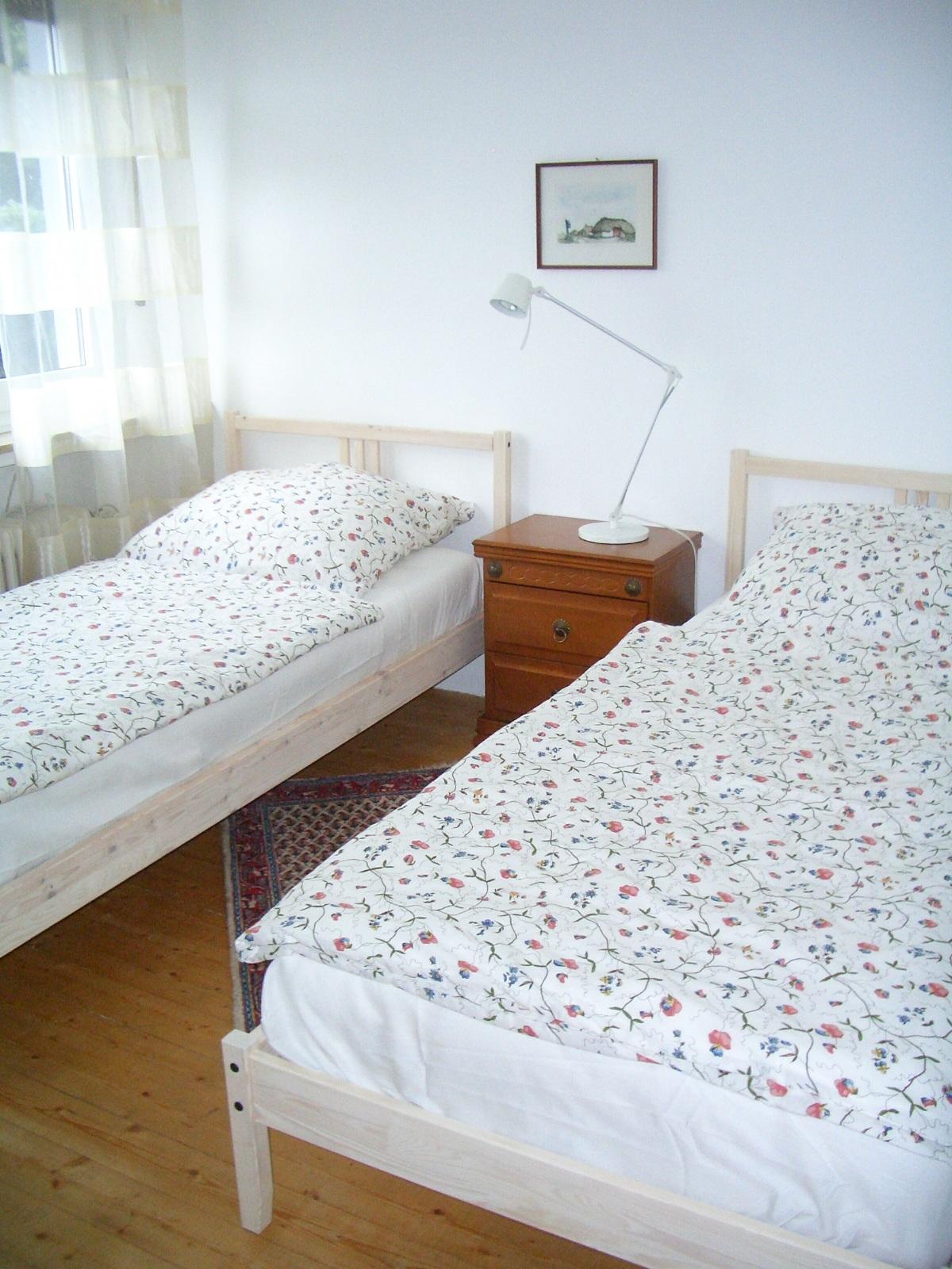 issum g nstige monteurzimmer unterkunft ferienwohnung. Black Bedroom Furniture Sets. Home Design Ideas