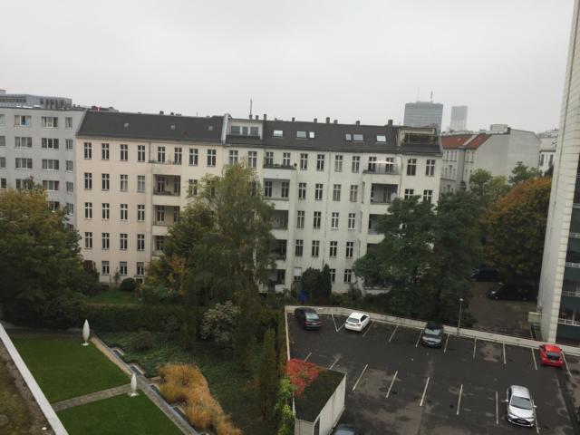 Monteurzimmer Lüdenscheid