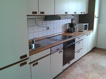Appartment Greven