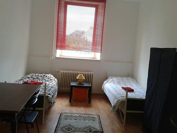 Appartment Menden