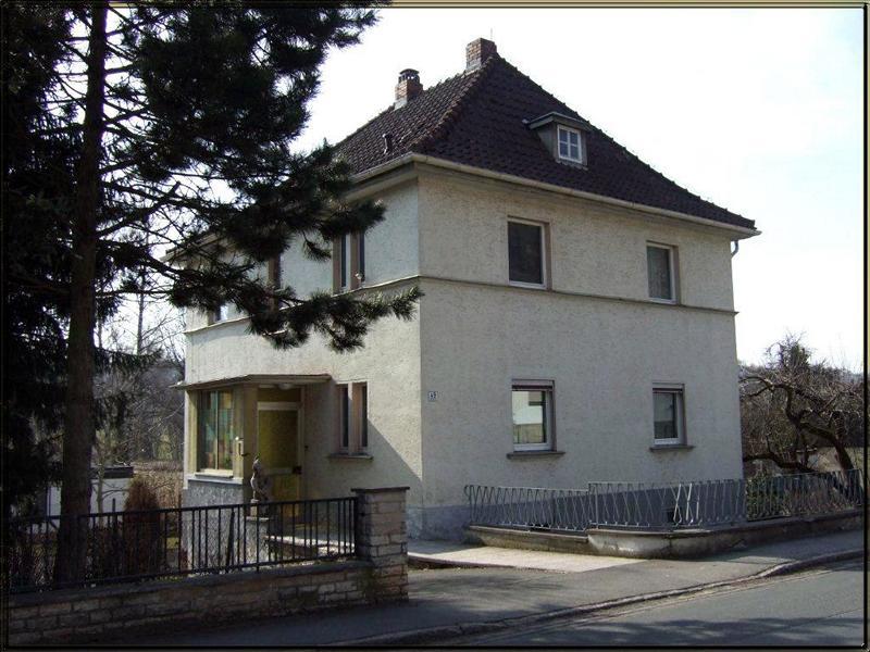Monteurzimmer Oberasbach