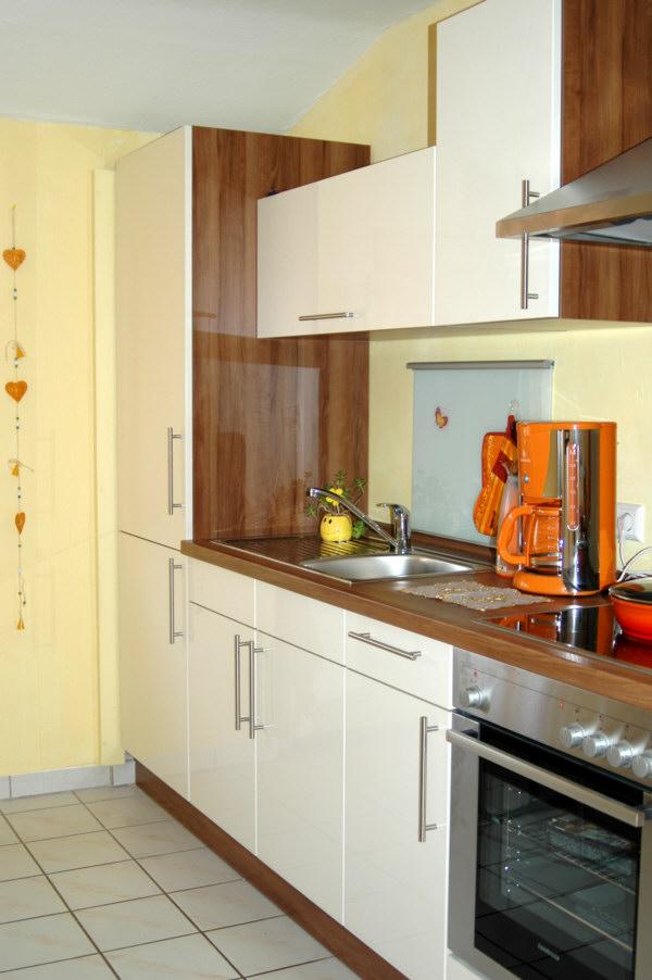 g nstige monteurzimmer oberderdingen monteurwohnung mit internet wifi monteurunterkunft wohnen. Black Bedroom Furniture Sets. Home Design Ideas