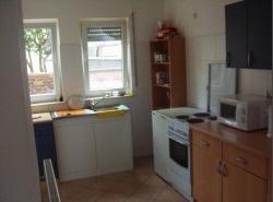 Monteurwohnung Küche Langen