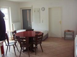 g nstige monteurzimmer offenbach mit wifi internet monteurunterkunft monteurwohnung. Black Bedroom Furniture Sets. Home Design Ideas
