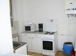 Küche Langen