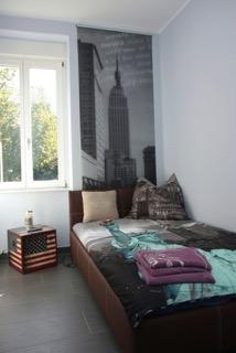 Monteurzimmer Pfungstadt
