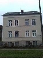 Monteurwohnung Potsdam Mitschurinstrasse