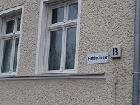 Monteurzimmer Potsdam