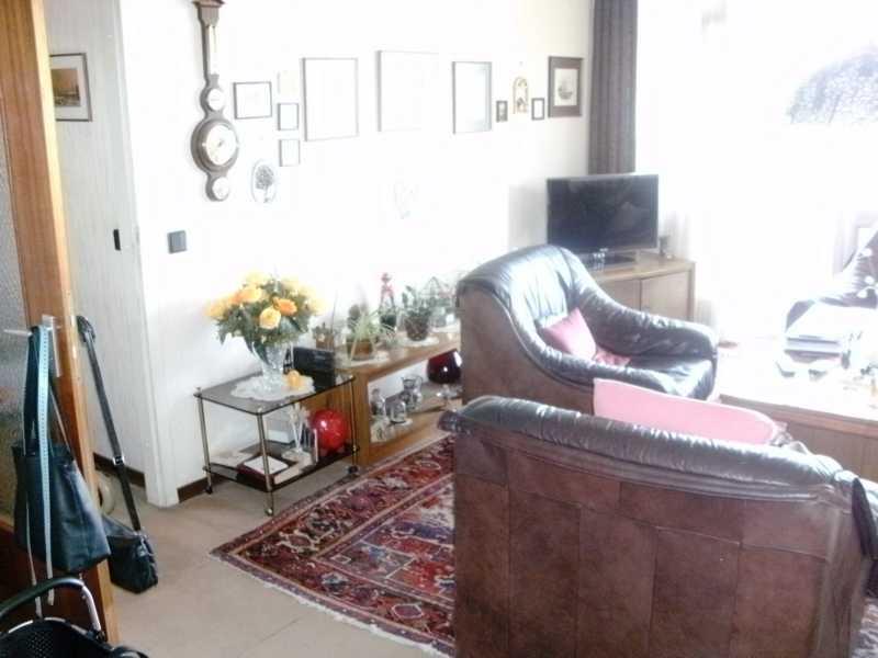 Zimmer frei Pulheim