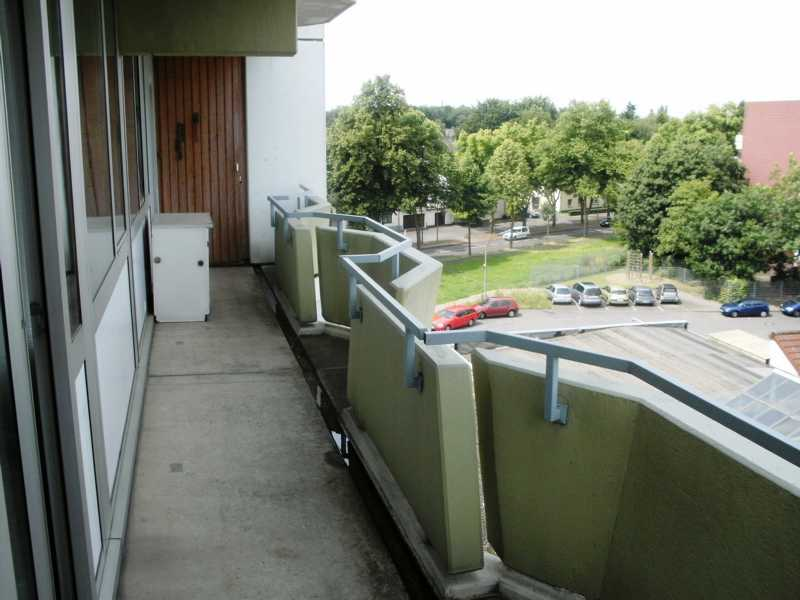 Personalunterkunft Pulheim