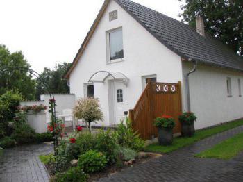 Pension Rostock