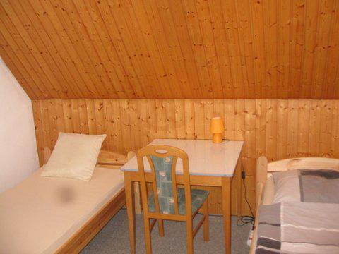 g nstige monteurzimmer rostock mit internet monteurwohnung monteurunterkunft. Black Bedroom Furniture Sets. Home Design Ideas