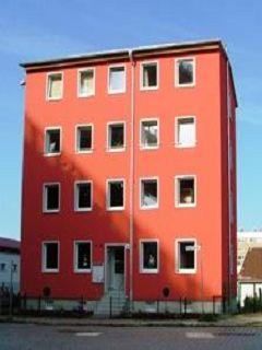 Monteurzimmer Stralsund