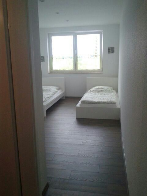 Appartement Wesseling