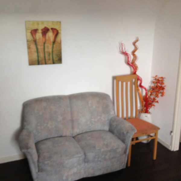 Apartment Wuppertal